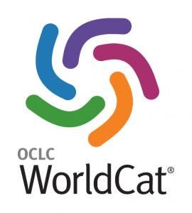 WorldCat_Logo_V_Color