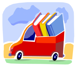 book-delivery-500x434